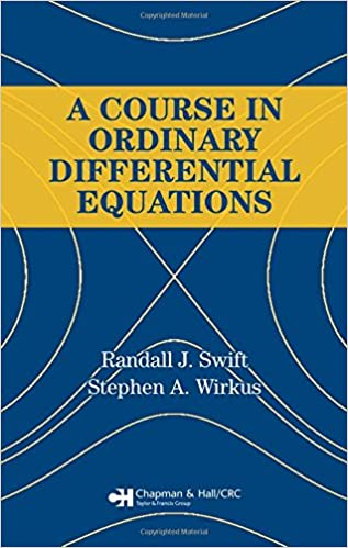 A course in ordinary differential equations second edition pdf differential equations and linear algebra 4th edition goode a course in ordinary differential equations second edition pdf fandeluxe Image collections