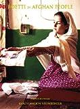Boetti by Afghan People, Randi Malkin Steinberger, 0970386095