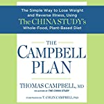 The Campbell Plan | Thomas Campbell
