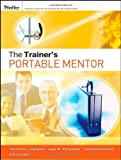 The Trainer's Portable Mentor