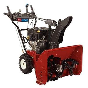 Toro The Company 37779 24 in. Powermax 724 OE 2-Stage Gas Snow Blower