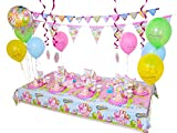 Shopkins Ultimate Birthday Party Supplie