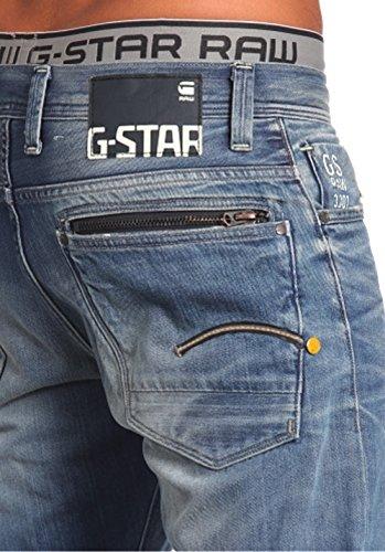 G-STAR RAW_PANTALONES_50566.3167.1979_$P
