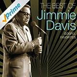 Best Of Jimmie Davis - Gospel Favorites