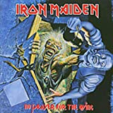 No Prayer For The Dying (1998 Remastered Edition)