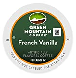 Green Mountain Coffee French...