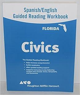 hmh social studies civics in practice integrated civics econ