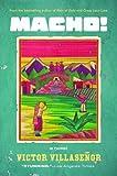 Macho!: A Novel