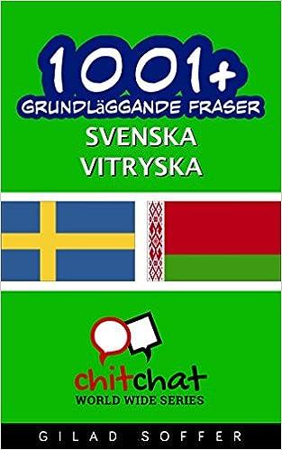 Pdf bøger filer download 1001+ grundläggande fraser svenska - bulgariska (Swedish Edition) B00VHDFM3E PDF CHM ePub