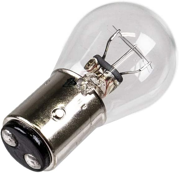 Formerly #67271 Incandescent Bulb 6V 15W Replacement For 681.34 Narva #67273
