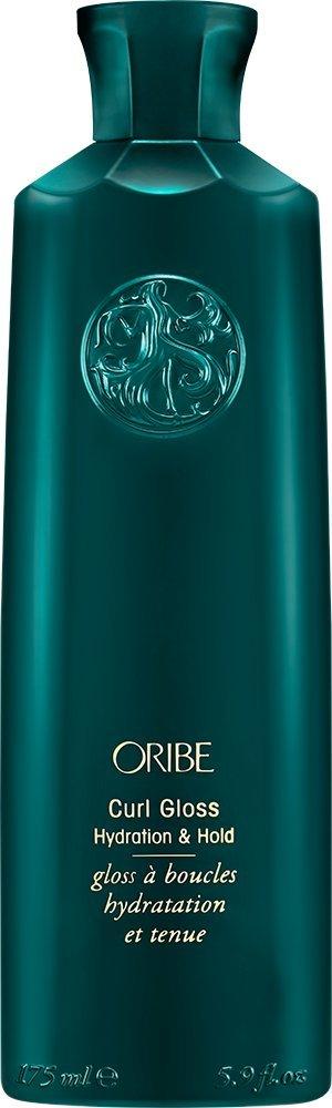 Oribe - Hydration & Hold Curl Gloss 1- Linea Moisture & Control - 175ml CGCUG59ZGRN11