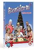 Benidorm Christmas Special 2010