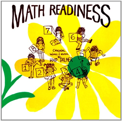 Math Max 67% OFF Readiness Limited time trial price