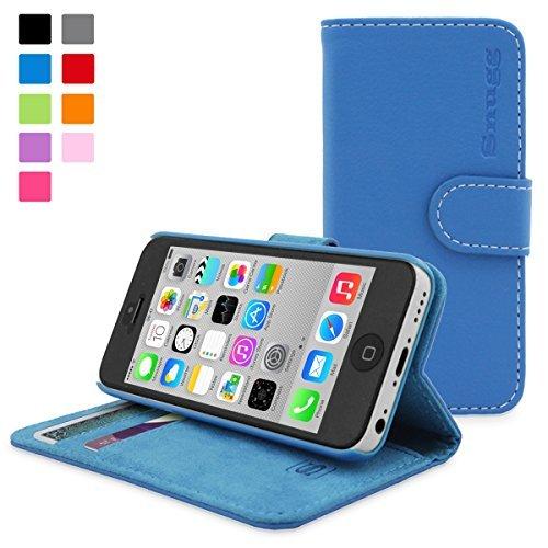 Buy wallet phone case iphone 5c