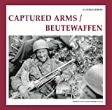 Captured Arms (Beutewaffen)