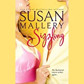 Sizzling | Susan Mallery