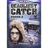 Deadliest Catch: Series 2, Episodes 1-5