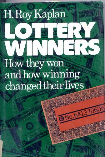 Lottery winners: How they won and how winning changed their lives (Best Lottery Winner Stories)