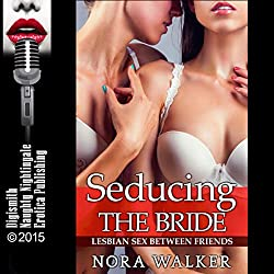Seducing the Bride