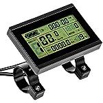 Kit-di-conversione-per-biciclette-elettriche-senza-spazzole-motorizzate-48-V-1000-W-motore-posteriore-ad-alte-prestazioni-facile-da-usare-display-LCD-3-USB-kit-per-bicicletta-elettrica