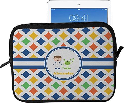 Mom Innovations Boy's Astronaut Tablet Case / Sleeve - La...
