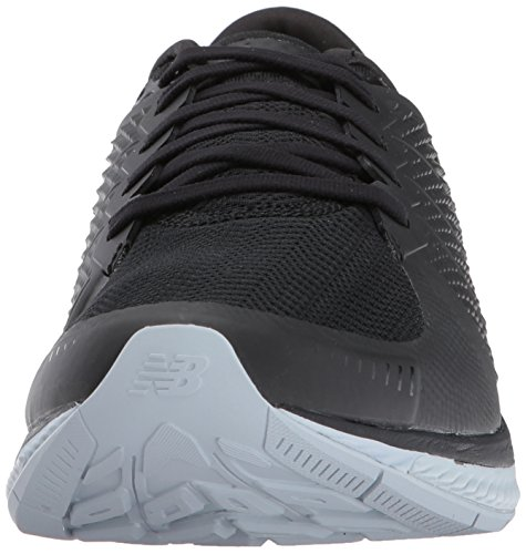 New Balance FuelCell, Scarpe Running Uomo Black