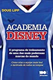 Academia Disney