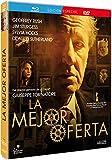 La Mejor Oferta -- The Best Offer -- Spanish Release