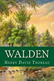 Image of Walden (Spanish Edition)