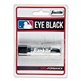 Franklin Sports Industry 2759 MLB Beeswax Eye Black