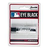 Franklin Sports Glare Reduction Eye Black