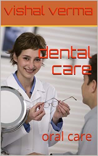 dental care : oral care