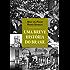 Uma Breve História do Brasil