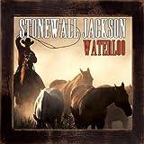 Waterloo by Jackson Stonewall