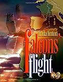 Falcons' Flight, Linda Linton, 1552126498