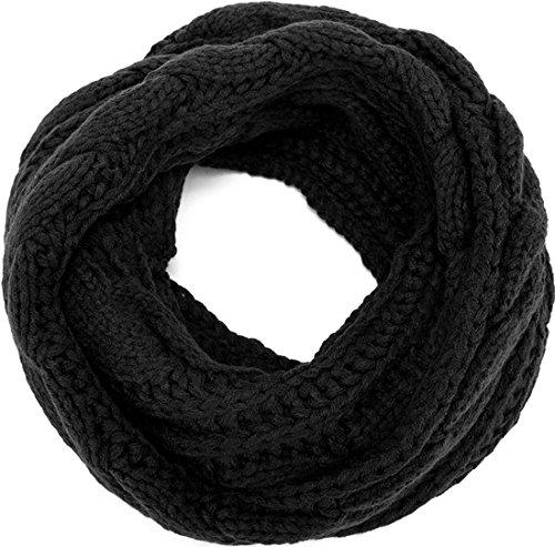 Crochet Ruffle Bag Pattern - 5