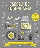capa de Escola de Engenharia