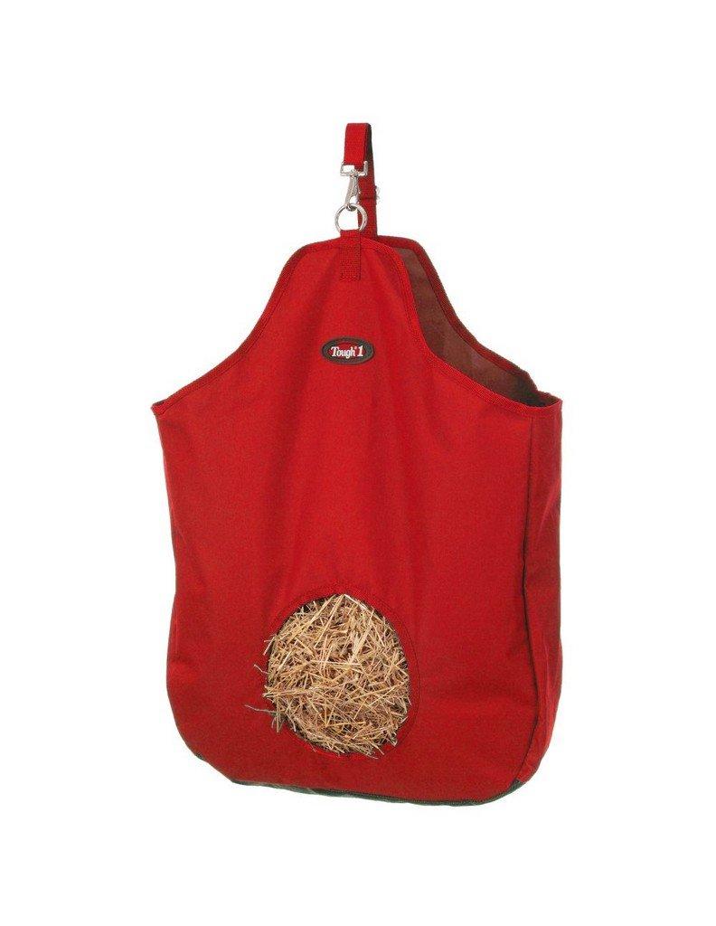Tough-1 Tough Nylon Tote Hay Bag by Tough-1