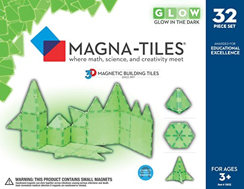 magna-tiles-glow-32-piece-set-by-valtech-since-1997