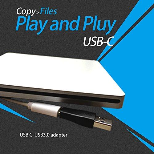 Portable Dvd Player External Battery - 7