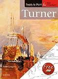 Turner, Noel Gregory, 184448579X