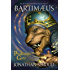 Ptolemy's Gate: A Bartimaeus Novel, Book 3