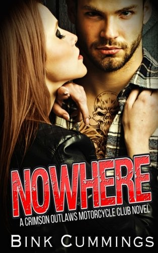 Download Nowhere (Crimson Chaos) (Volume 1) ebook