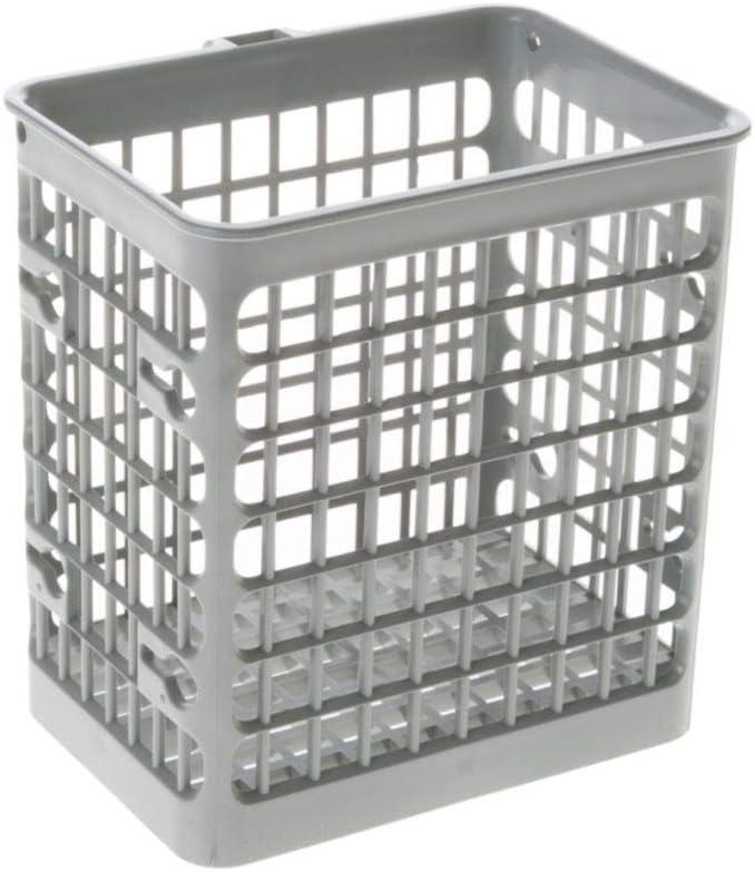 GE WD28X10107 Basket Silverware End