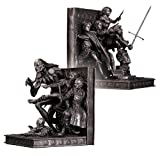 Best DC Collectibles Bookends - DC Collectibles Fables Bookends Review