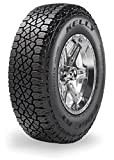 4 235 75 15 tires - Kelly Edge AT All-Season Radial - 235/75R15 105S