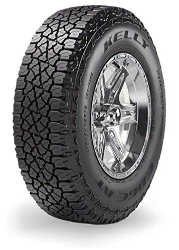 4 235 75 15 tires - 5