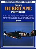 Hawker Hurricane (Aircraft Portfolio S.)