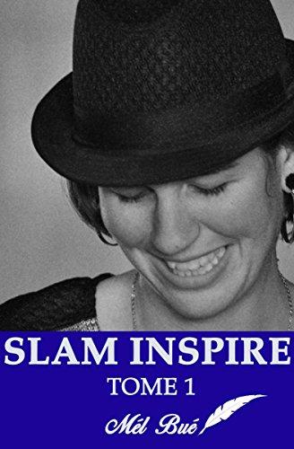 Slam inspire