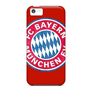 For Iphone 5c Case - Protective Case For RogerKing Case